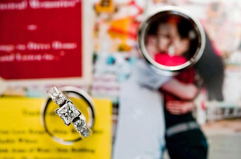Vendor of the Week: Burkle Events via TheELD.com