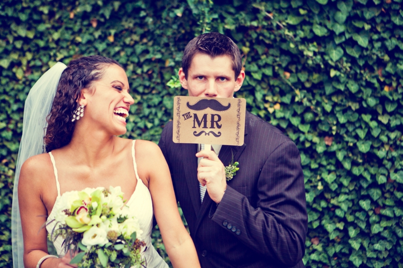 Best of 2012: Classic & Elegant Weddings via TheELD.com