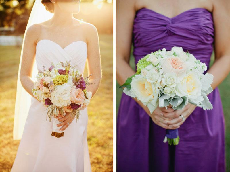 Best of 2012: Classic & Elegant Weddings via TheELD.com