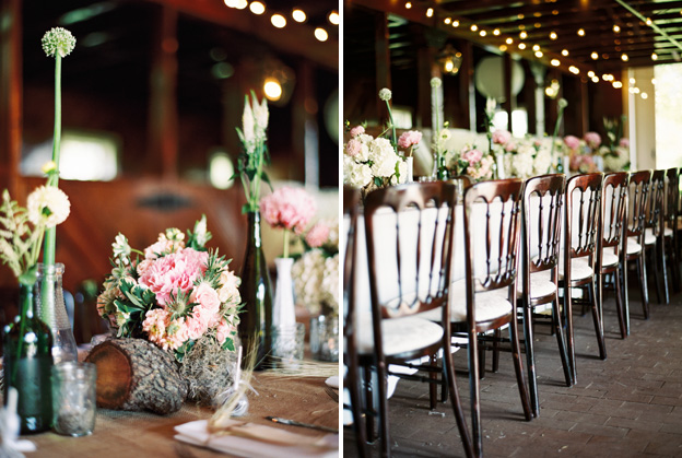 Thursday Tips: Wedding Planning Tips For Everyone! via TheELD.com