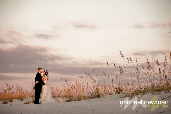 Wedding Planning Advice: Breathe & Take It All In via TheELD.com