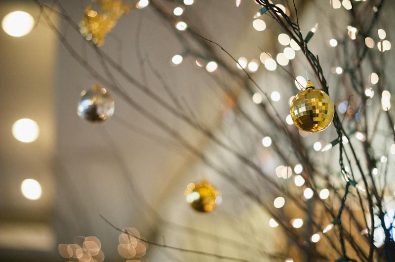 Merry Christmas!  via TheELD.com