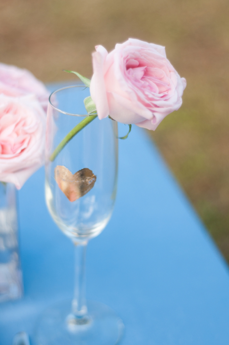 Pink Wedding Ideas Every Last Detail