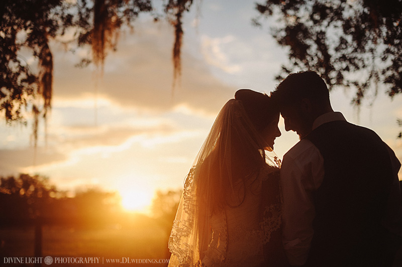 Film Friday: Rustic Farm Wedding via TheELD.com