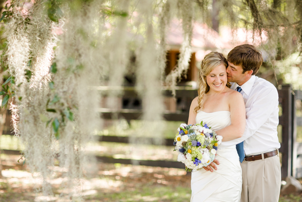 Lessons Learned: Hire A Wedding Planner! via TheELD.com