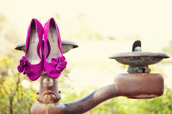 Vendor of the Week: Concept Photography via TheELD.com
