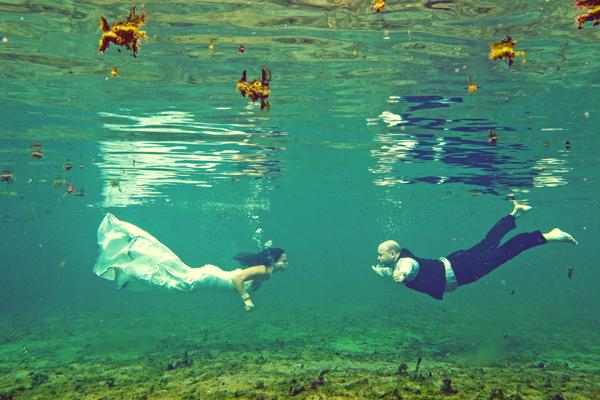 Vendor of the Week: Concept Photography via TheELD.com