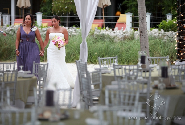 Wedding Planning Advice: Dont Lose Sight of the Big Picture! via TheELD.com
