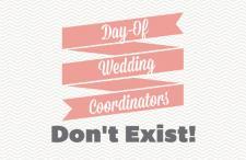 Every Last Detail Wedding Blog Wedding Inspiration Wedding