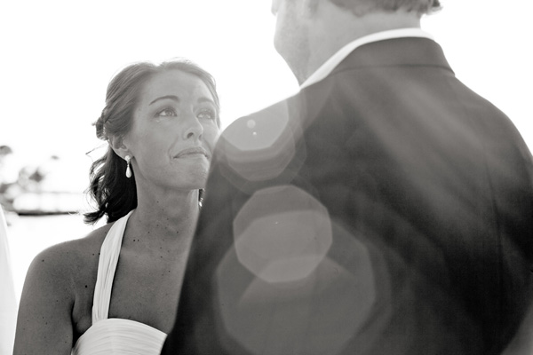 Vendor of the Week: Zach Brake Photography via TheELD.com