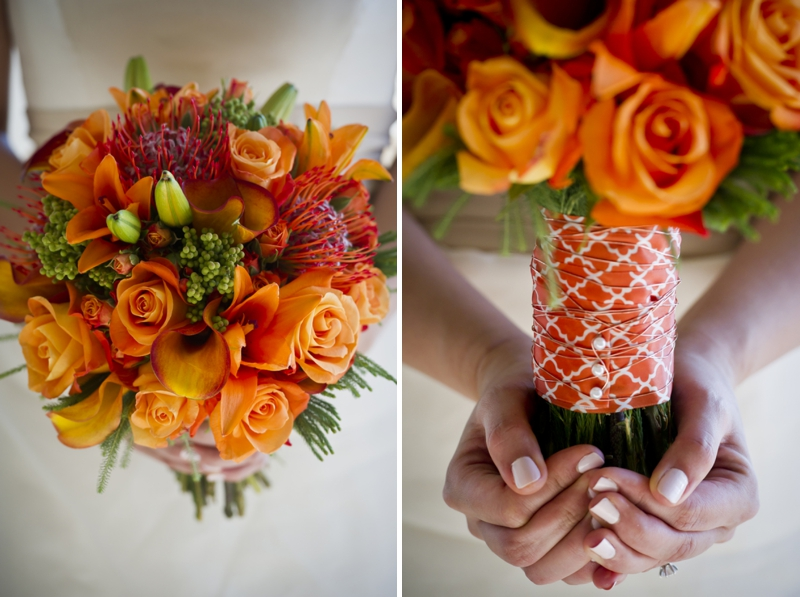 mexican wedding flowers modern mexico inspired wedding ideas every last detail 5861