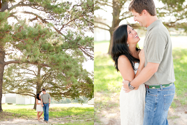 Vendor of the Week: Cyn Kain Photography via TheELD.com