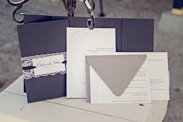 Vendor of the Week: Simply Designed via TheELD.com