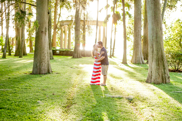 Vendor of the Week: Amalie Orrange Photography  via TheELD.com