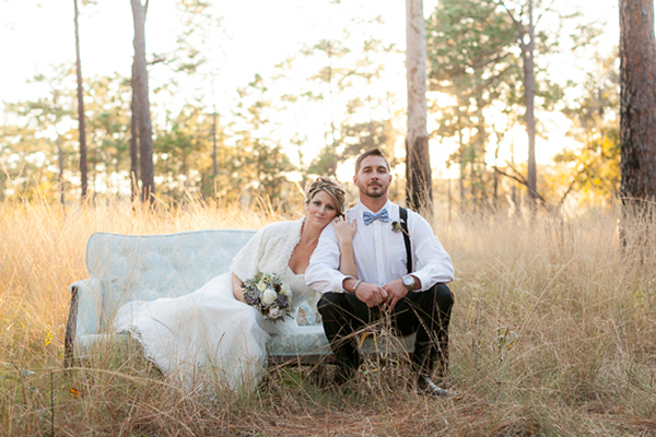 Vendor of the Week: Bumby Photography via TheELD.com