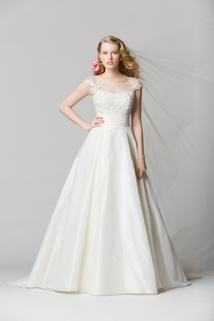 25 Stunning Nonstrapless Wedding Dresses  Every Last Detail. Google Hippie Wedding Dresses. Vintage Wedding Dress Shops Edinburgh. Gold Wedding Dress With Veil. Elegant Long Sleeve Wedding Dresses. Light Gold Wedding Dresses. Wedding Guest Dresses Online Ireland. Rustic Wedding Dresses London. Ivory Maternity Wedding Dresses