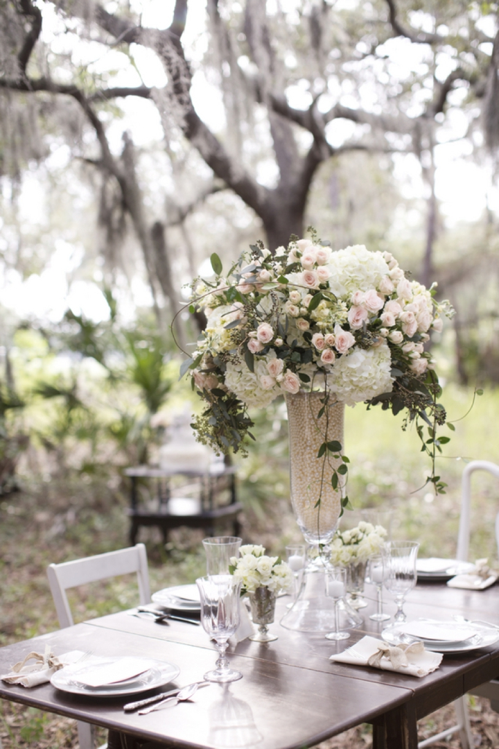 Pink rustic elegant wedding inspiration every last detail pink rustic elegant wedding inspiration junglespirit Image collections