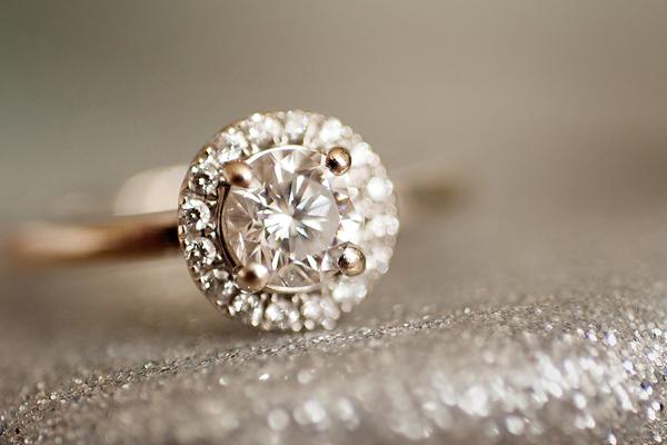 Wedding Planning Advice: Research Is Key!  via TheELD.com