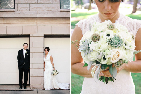 Vendor of the Week: Markit Photography via TheELD.com