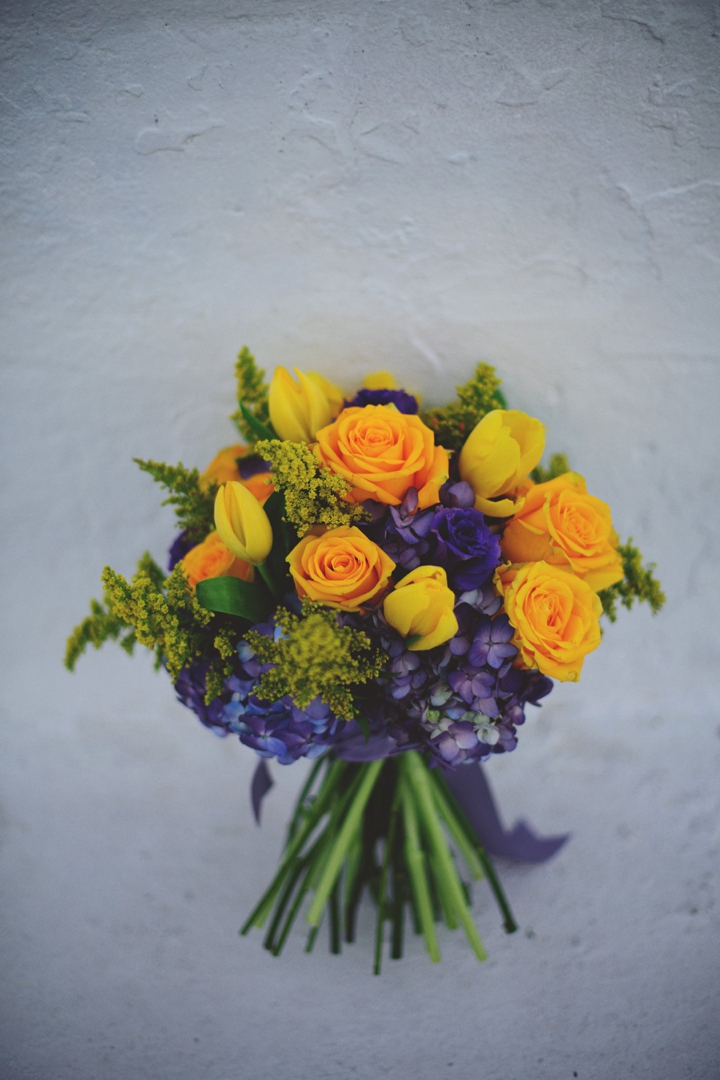 Elegant lavender and yellow wedding ideas every last detail elegant lavender and yellow wedding ideas via theeld mightylinksfo