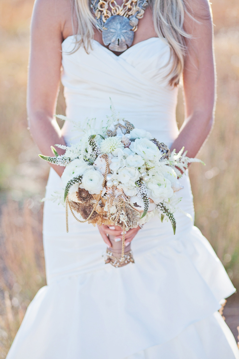 The Best Wedding Inspiration of 2013 via TheELD.com