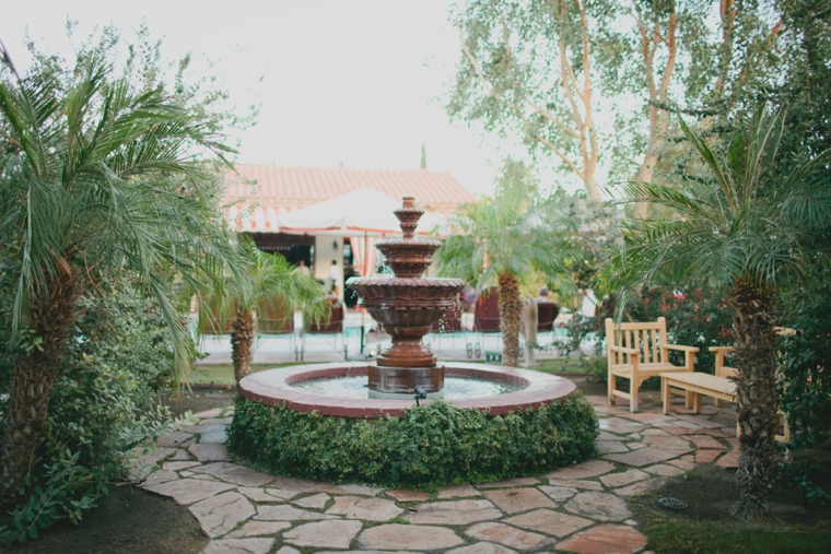 14 amazing palm springs wedding venues every last detail 14 amazing palm springs wedding venues via theeld junglespirit Gallery