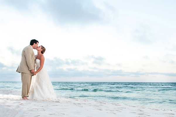 WEDDING PLANNING ADVICE: SEEK OUT QUALITY VENDORS