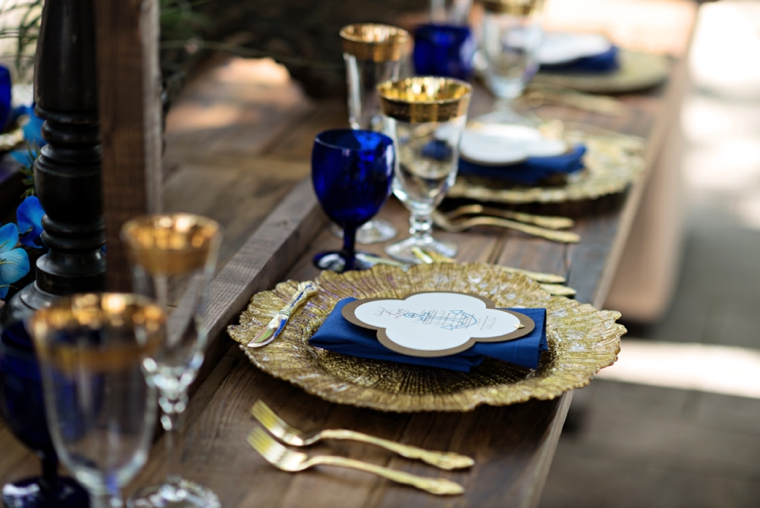 Rustic chic nautical wedding ideas every last detail rustic chic nautical wedding ideas via theeld junglespirit Gallery