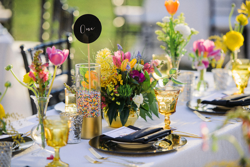 Do we have to feed our wedding vendors every last detail do we have to feed our wedding vendors junglespirit Image collections