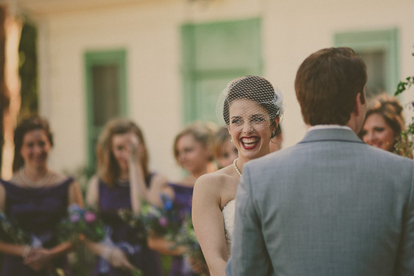 How Hiring Professionals Can Actually SAVE You Money On Your Wedding via TheELD.com