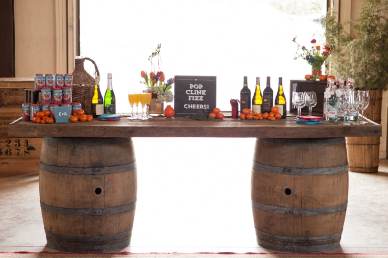 wine themed wedding decorations modern amp rustic plaid wedding ideas every last detail 1432