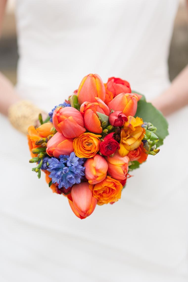 Every Last Detail - Wedding Blog - Wedding Inspiration - Wedding ...