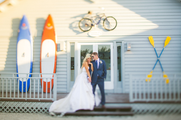 The 2 Types of Destination Weddings: Which One Is Right For You? via TheELD.com