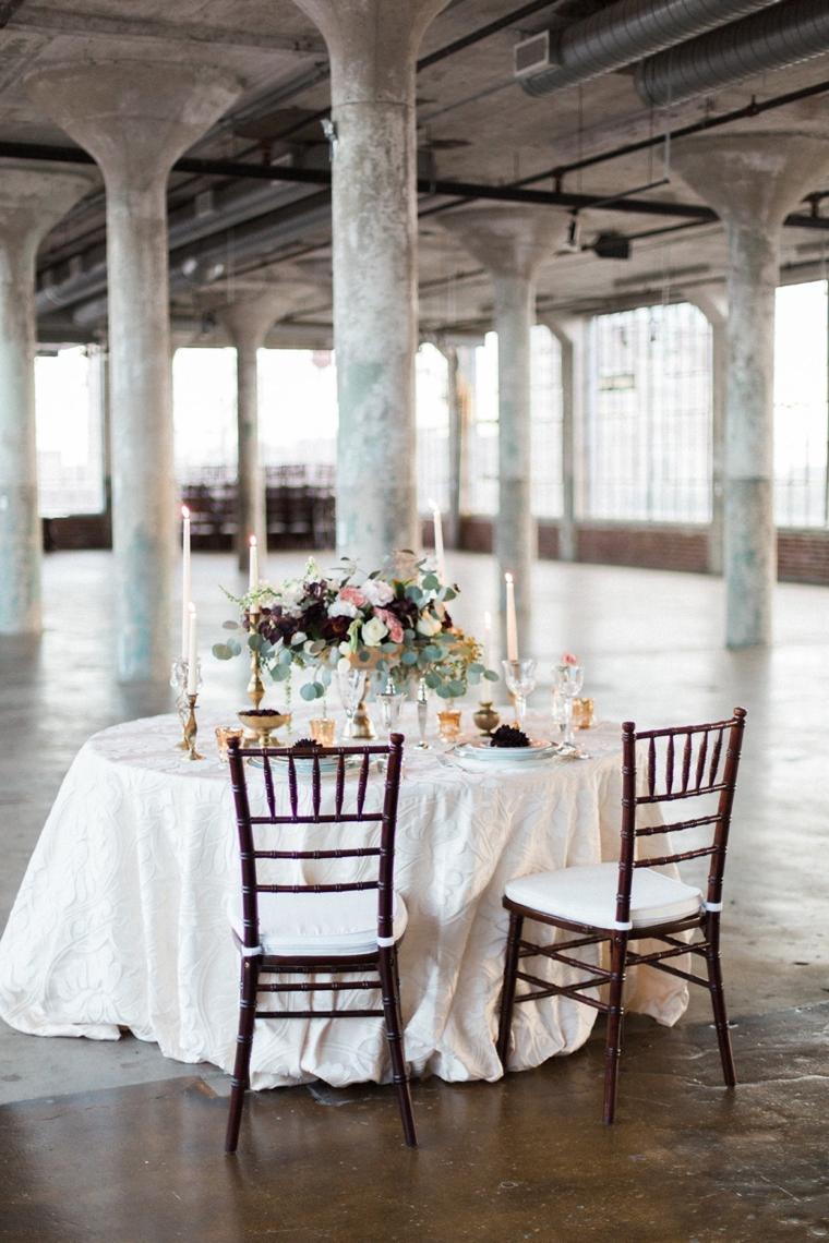 Soft, Romantic & Elegant Wedding Ideas | Every Last Detail