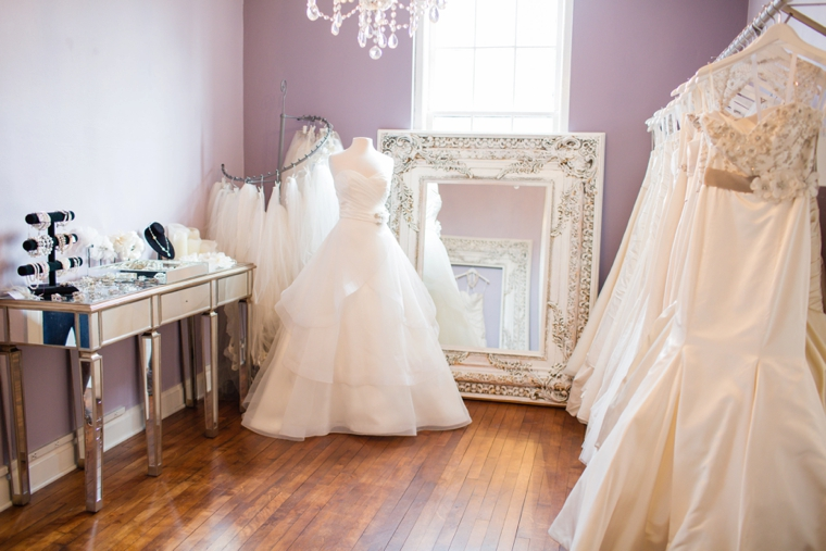 The BEST Way To Buy A Wedding Dress Online! | Every Last Detail