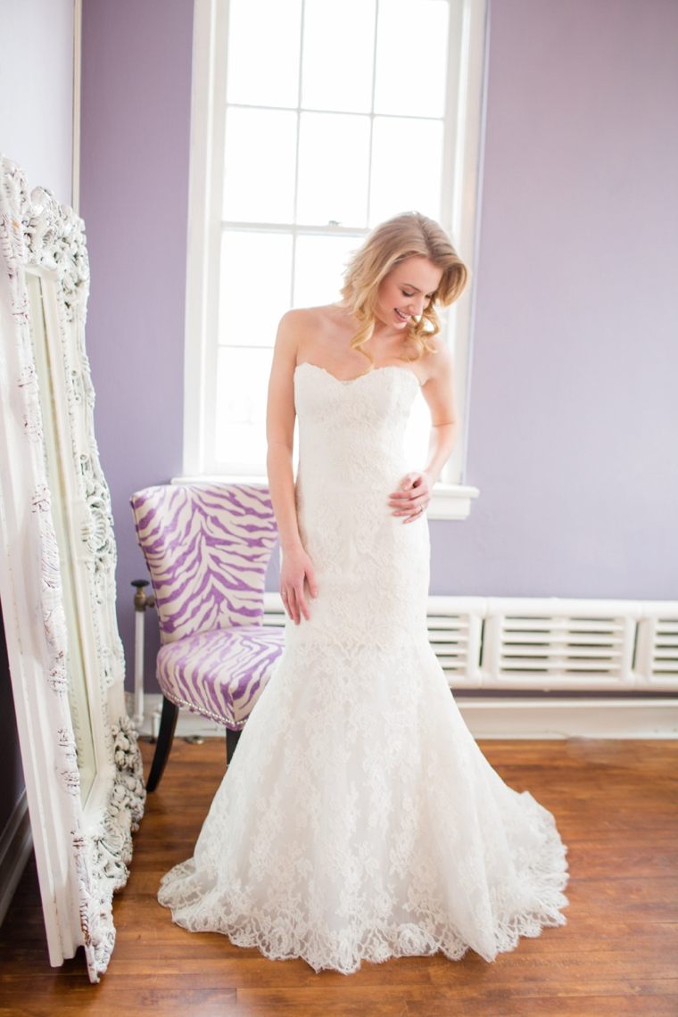 ... The BEST Way To Buy A Wedding Dress Online! Via TheELD.com ...