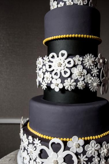 How To Design Your Wedding Cake Every Last Detail - Create Your Wedding Cake