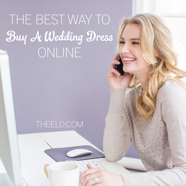 Good Deals On Wedding Dresses