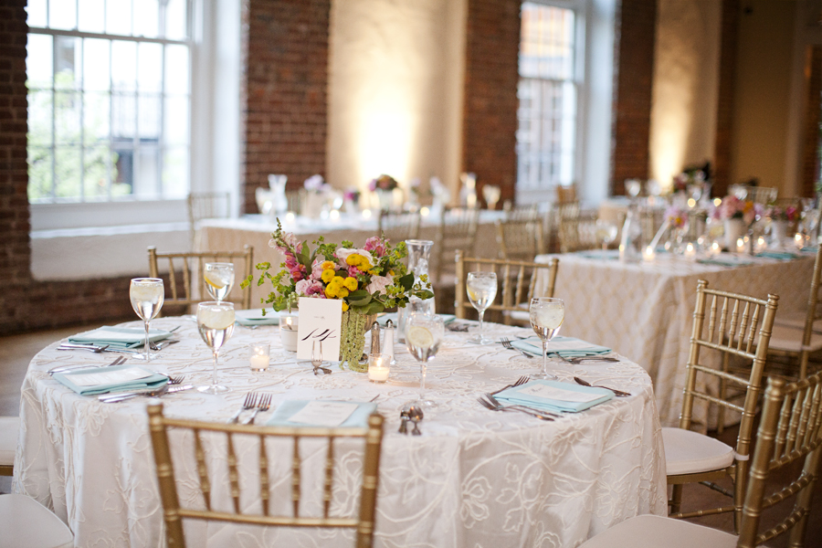 8 Things NOT to say to your Wedding Coordinator via TheELD.com