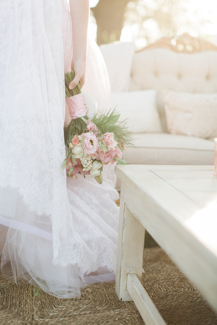 Chic Ballet Inspired Wedding Ideas | Every Last Detail