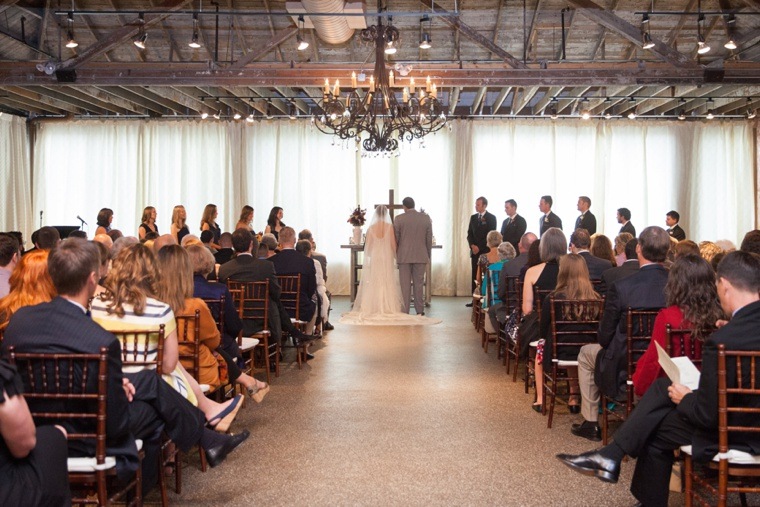 marsala pink amp navy asheville wedding every last detail