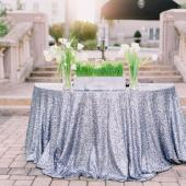 Wedding Planning Advice: From The Bride | 001 via TheELD.com
