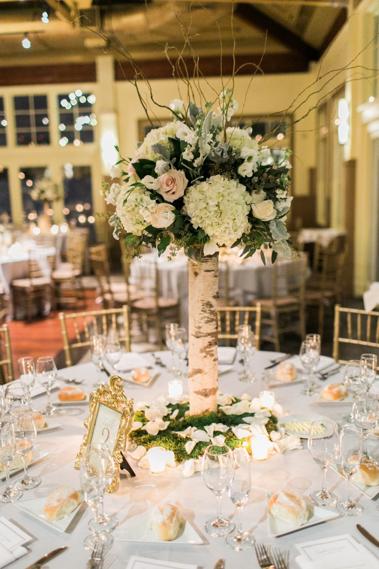 wedding ideas new york a classic new york city wedding every last detail 28019