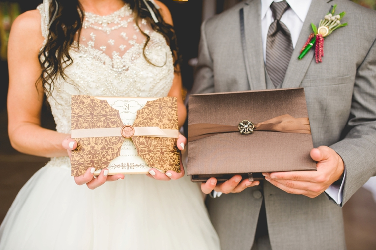 whimsical and romantic wedding ideas every last detail