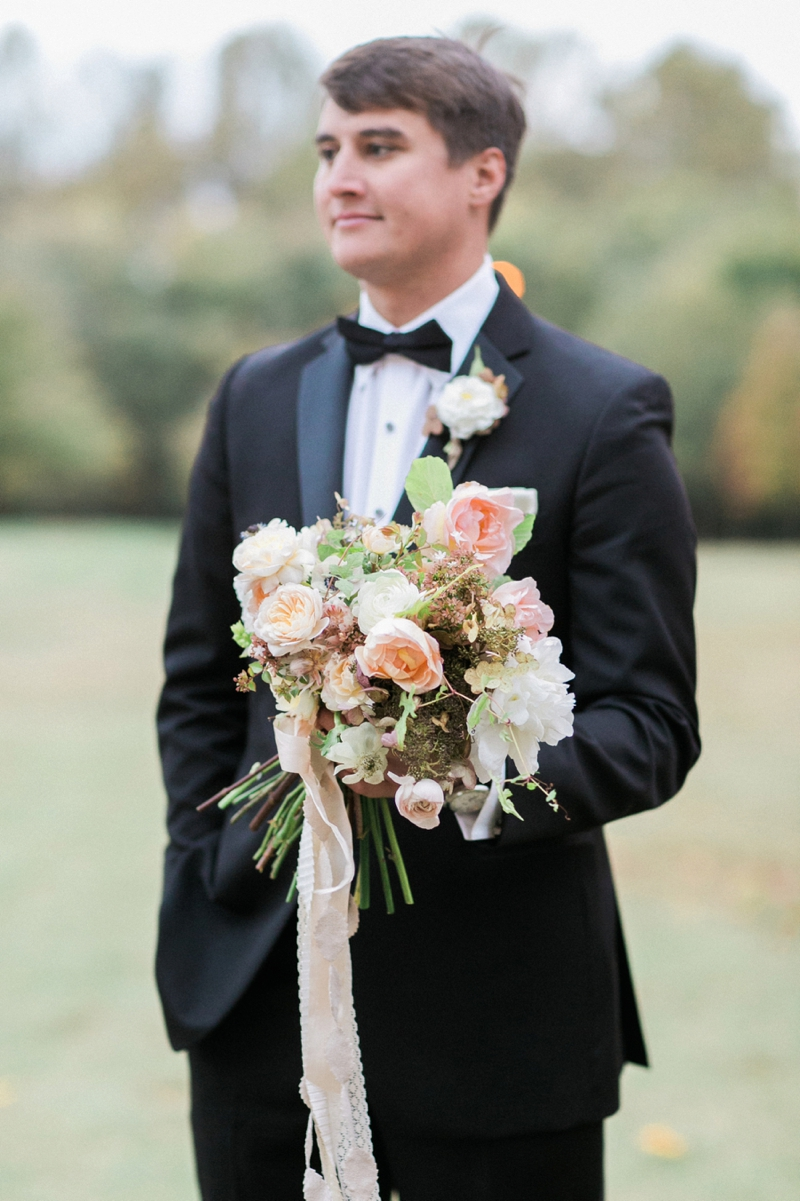 A Timeless & Organic Southern Wedding  Every Last Detail. Intricate Band Wedding Rings. 2 Carat Diamond Wedding Rings. 0.1 Carat Wedding Rings. Male Lion Rings. Elongated Wedding Rings. Winged Skull Engagement Rings. Writing Rings. Black Color Engagement Rings