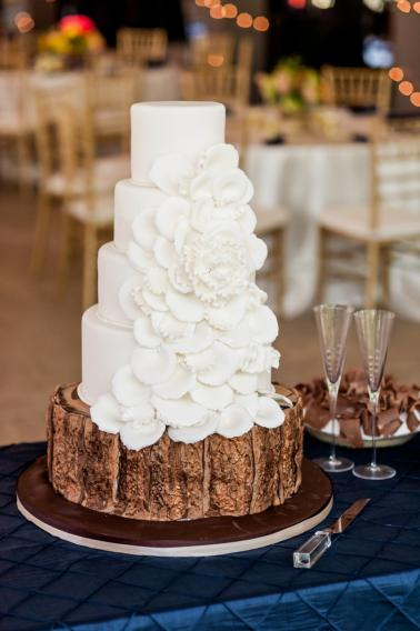 east texas wedding cakes the best wedding cakes of 2015 every last detail 13804