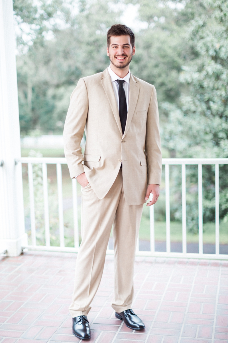 The Best Way To Rent A Tux (or Suit) For Your Wedding | Every Last ...