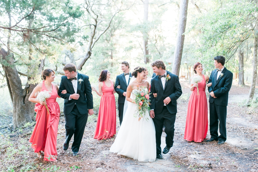15 spring wedding color palettes every last detail lauren jolly photography junglespirit Choice Image