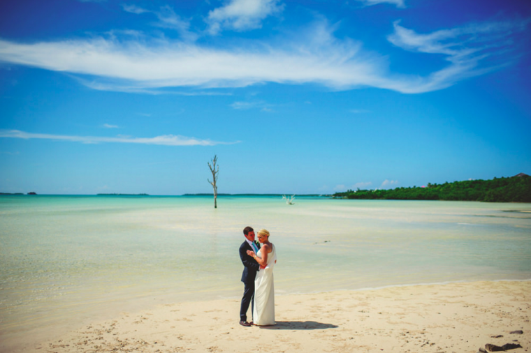 15 Destination Wedding Locations You May Not Have Thought About via TheELD.com