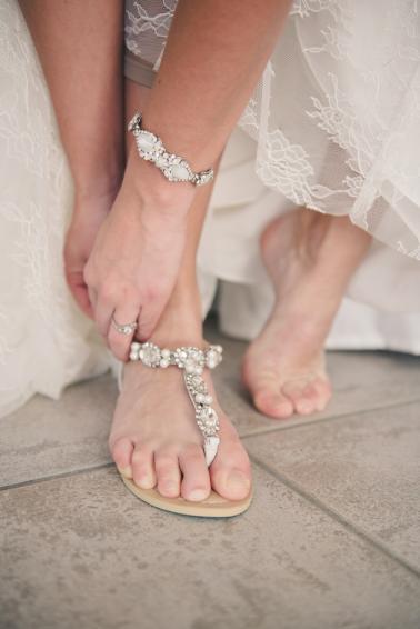 Thinking of a Destination Wedding? Introducing Aisle Society Weddings! via TheELD.com